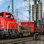Căile ferate cer miliarde de la companiile aeriene pentru kerosen