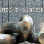 Bundesbank nu se așteaptă la deflație