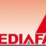 Mediafax sustine ca e abuziva actiunea procurorilor