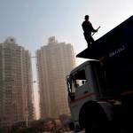 India uşurează normele privind investițiile străine pentru sectorul de construcții