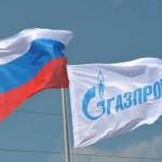 BASF și Gazprom opresc afacere de miliarde