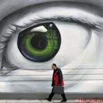 DESCURAJANT-masuri impotriva pietei gri din Romania