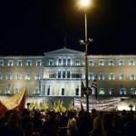 Încă un pachet de ajutor pentru Grecia, de 10 mld euro printr-un acord aparent