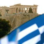 Guvernul elen vorbește despre un buget echilibrat