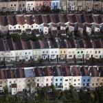 Proprietarii din Marea Britanie vor primi o amendă de 3000 de lire dacă nu vor verifica cetăţenia locatarilor