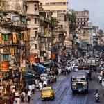 India in topul celor 10 cele mai mari economii din lume