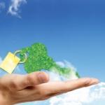 CIV-ul, creditul ipotecar verde, idee pentru bancherii care crediteaza casa pasiva