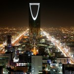 Arabia Saudită deschide o piața de valori pentru investitorii străini