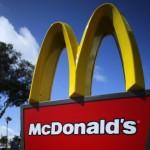 McDonald's din Japonia în criză de cartofi prăjiţi