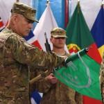 """Talibanii revendică """"înfrângerea"""" NATO în Afganistan"""