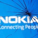 Nokia este în continuare a doua cea mare companie de telefonie mobilă la vânzările de dispozitive