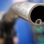 Preţurile scăzute la petrol stimulează economia germana