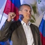 UE interzice afacerile cu Crimeea