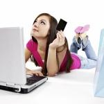 Revolta magazinelor online, UE cere TVA la vanzarile online