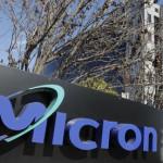 Perspectiva Micron dezamăgește
