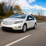 Chevrolet Bolt, autoturism electric capabil să funcţioneze 200 mile cu o încărcare