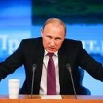 Moscova critică ratingul de junk