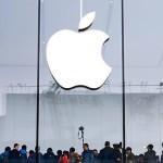 Apple bagă în buzunar 18 miliarde de dolari