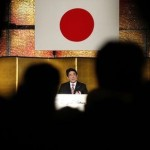 Japonia pregăteşte un buget record