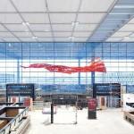 Erori care costa, la aeroportul din Berlin