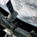 Google vrea să investească miliarde în SpaceX