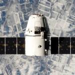 NASA oferă contracte către Boeing