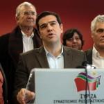 Syriza se arată pregătit de compromis