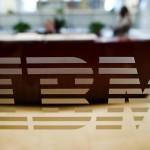 IBM se luptă cu restructurarea