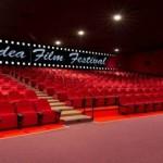 Festivalul internaţional de film, Oradea Film Festival, OFF