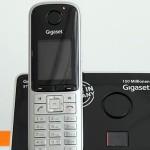 Gigaset planifică primul smartphone german