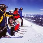 Minune, TVA de 9% in turism se va aplica logic, tuturor serviciilor din unitatea de cazare
