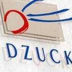 Investitorilor nu le plac acțiunile Sudzucker