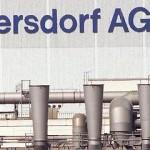 Nivea Beiersdorf surprinde prin cifre
