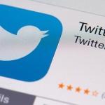 Vrea Google să înghită Twitter?