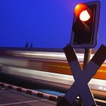 Deutsche Bahn vrea să oprească boom-ul autobuzelor