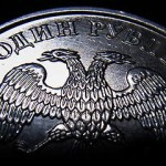 S&P retrogradează Rusia la nivel de junk