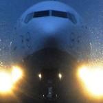 Operatorii aerieni cer sprijin