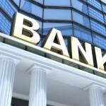 Bila alba, guvernul vrea o banca de dezvoltare pentru creditarea proiectelor europene