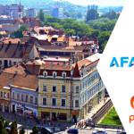 Point event si Hotel Ramada promoveaza marketingul online printr-o conferinta initiata de AFACERI.RO