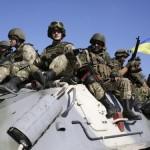 SUA oferă credite Ucrainei