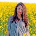 Romanca Luminita Saviuc, cu cel mai citit material motivational din lume, ne ofera 15 idei toxice la care sa renuntam pentru a fi fericiti in 2015, si nu numai