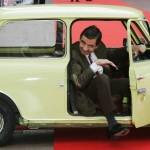 Cea mai scumpa reparatie auto din lume
