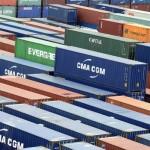 Producţia şi exporturile germane au scăzut în luna noiembrie