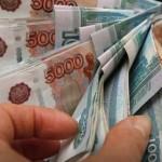 Rata anuală a inflaţiei din Rusia a crescut a 11,4 %, în timp ce rubla se devalorizează