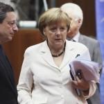 Economia zonei euro continuă să scadă