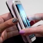Motorola loveşte din nou pe piaţa smartphone-urilor din China