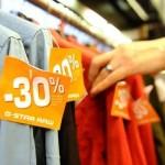Deflația loveşte zona euro