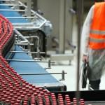 Coca-Cola reduce 1.800 de locuri de muncă