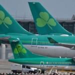 Aer Lingus refuză oferta proprietarului IAG