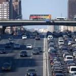 Vânzările automobilelor din China au scăzut
